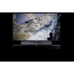 LOEWE BILD s 77 ( TV OLED...