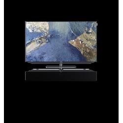 LOEWE BILD v ( TV OLED 4K...