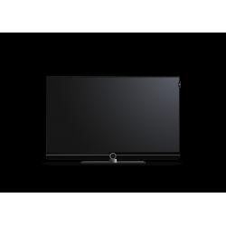 LOEWE BILD 2 ( TV LED UHD...