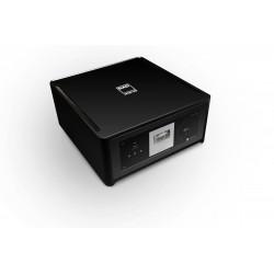 NAD M10 V2 (Amplificador...