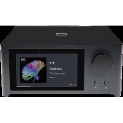 NAD C700 (Amplificador Streamer BluOS)