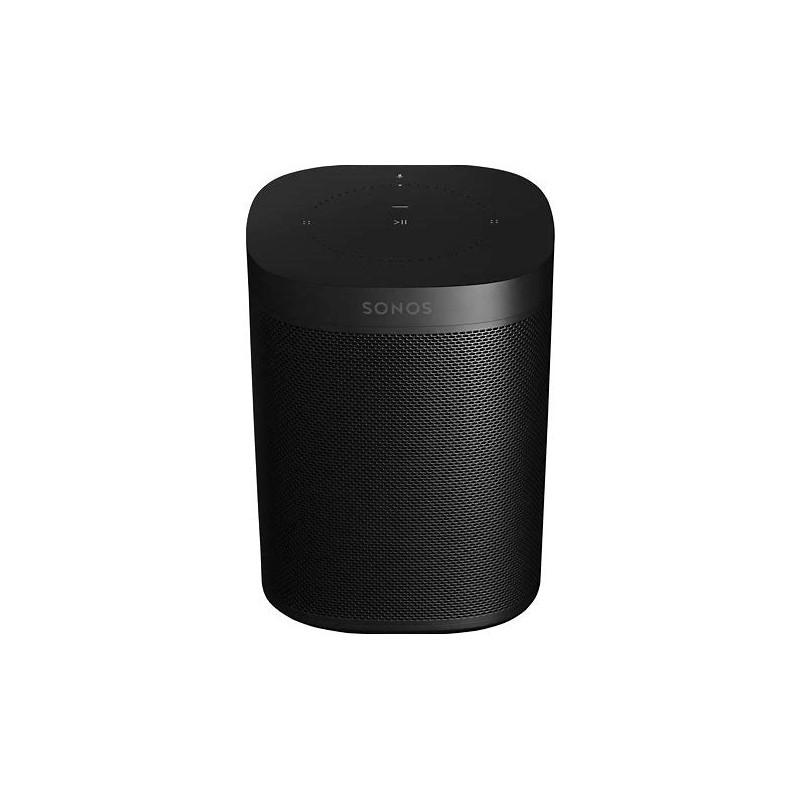 SONOS ONE (Altavoz Wifi Multiroom)