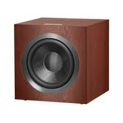 BOWERS & WILKINS SUBWOOFER DB4S