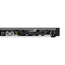 SONY BLU-RAY UBP-X1000ES. 4K ULTRA-HD
