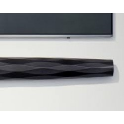 BOWERS & WILKINS FORMATION BAR (Barra de Sonido Inalámbrica)