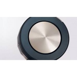 BOWERS & WILKINS FORMATION BASS (Subwoofer Inalámbrico)