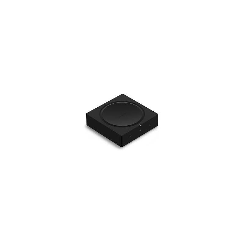 SONOS AMP (Amplificador digital clase D125w )