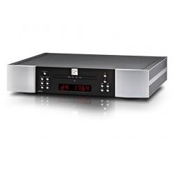 MOON SIMAUDIO 260D T (LECTOR DE CD)
