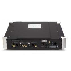 MOON SIMAUDIO 810LP (PREVIO DE PHONO)