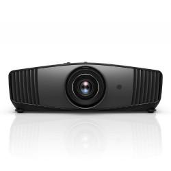 BENQ W5700 (PROYECTOR 4K HDR)