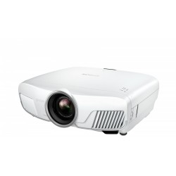 EPSON EH-TW9400W (PROYECTOR 4K HDR INALÁMBRICO)