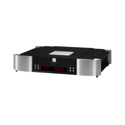 MOON SIMAUDIO 780D V2 (STREAMER + DAC)