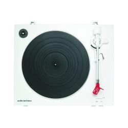 audio-technica AT-LP3  (Giradiscos)