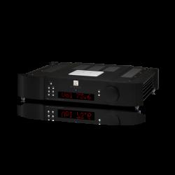 MOON SIMAUDIO 600I V2 (AMPLIFICADOR INTEGRADO)