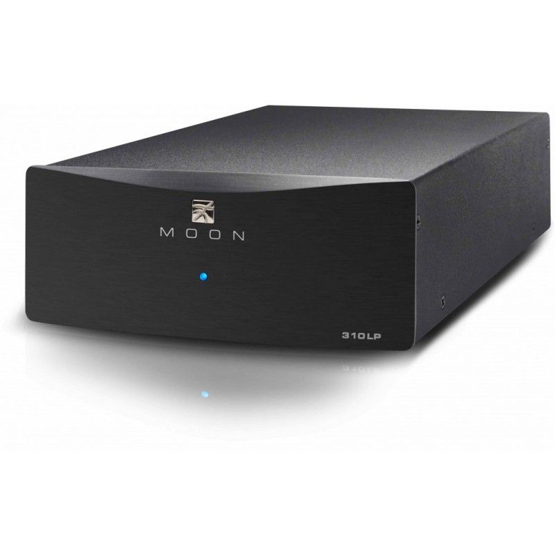 MOON 310LP (PREVIO DE PHONO)