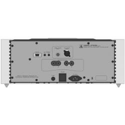 MOON SIMAUDIO 880M (ETAPA DE POTENCIA)